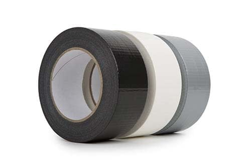 MagTape ECO 27 High Tak Duct Tape