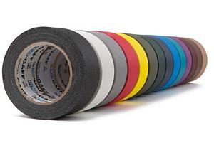 Pro Tapes Pro Gaff Gaffer Tape