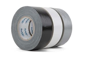 MagTape Xtra Gaffer Tape
