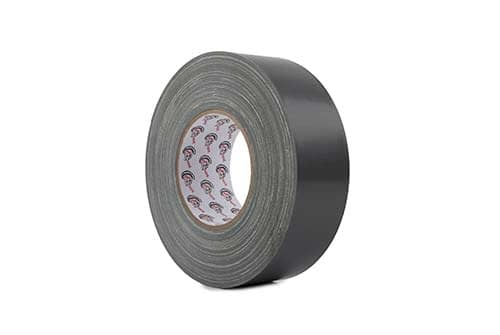 MagTape Xtreme Gaffer Cloth Tape