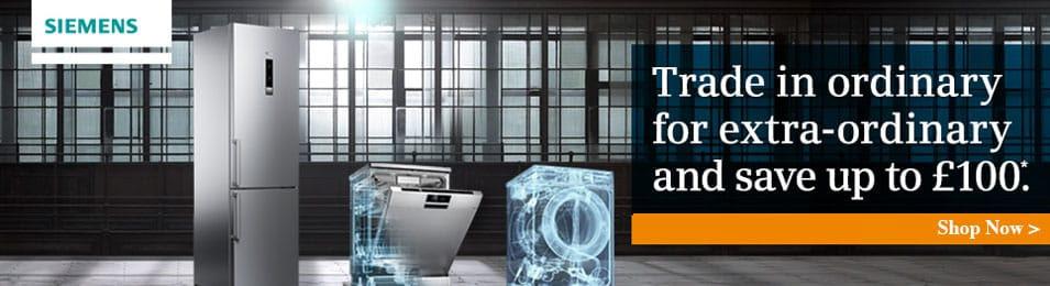Siemens-tradein-october-december