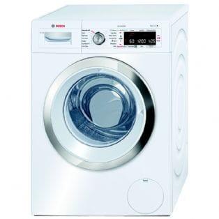 W_314_Bosch-waw28660gb-washer