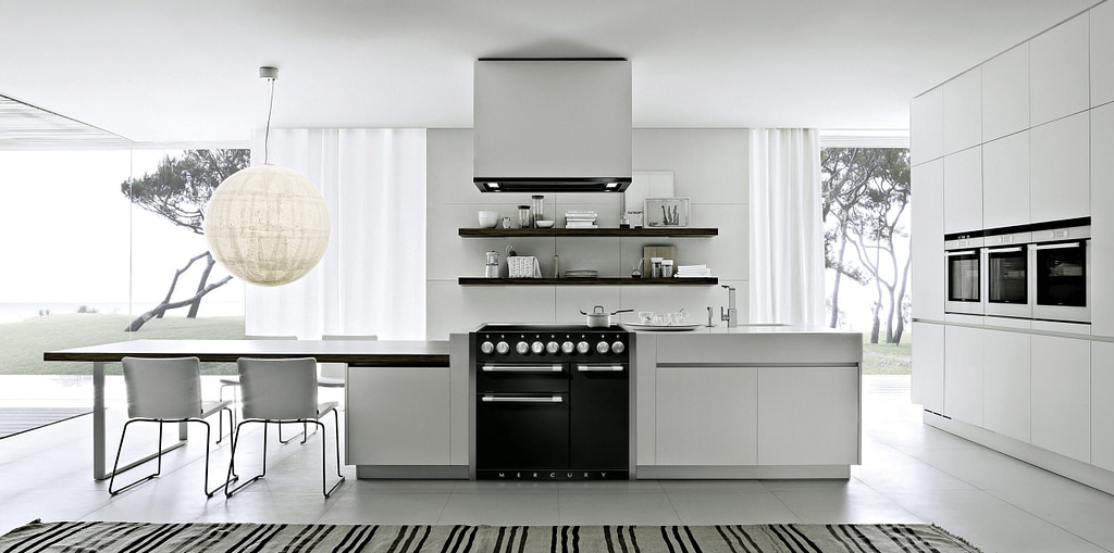 Appliance City - Buying Guide