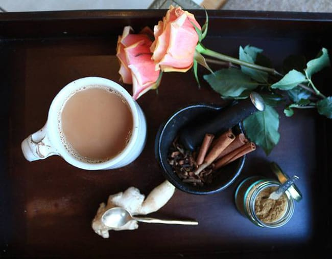 Appliance City - International Coffee Day - Recipes