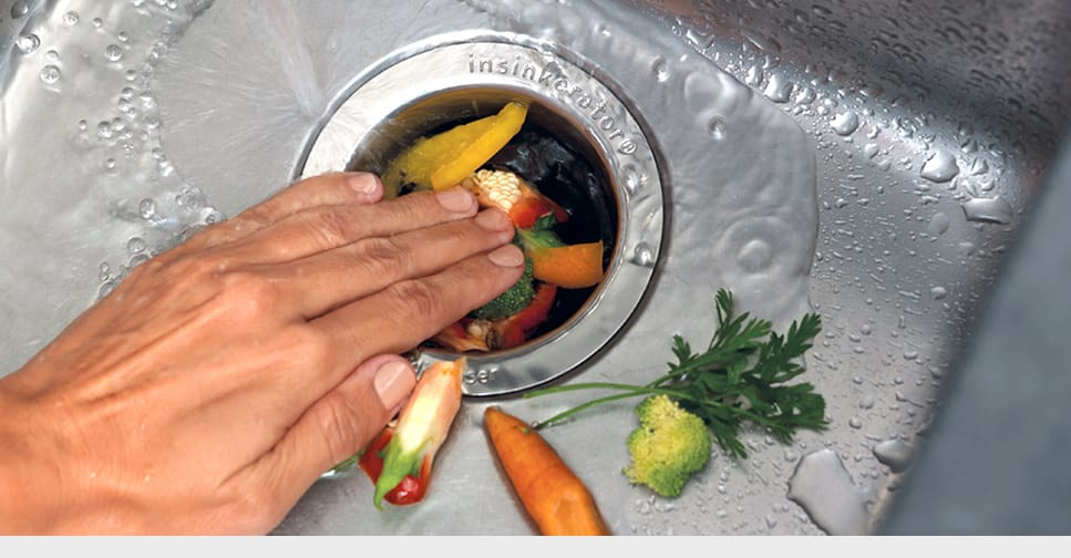 home-food-waste-disposer