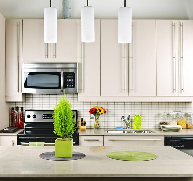Appliance City - Home and Lifestyle