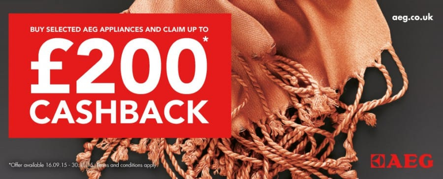 05269 AEG Autumn Cashback - Web Banners (1016 x 411)