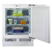 Rangemaster-integrated-freezer-under-counter