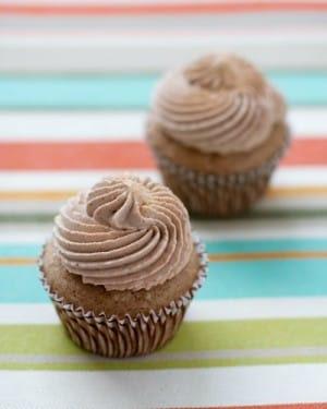 cinnamon-choc-churro-cupcakes