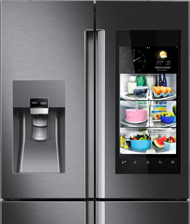 slide01-fridge