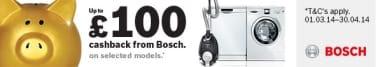 mb-Bosch-cashback-2014
