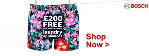 free-200-mastercard-bosch-mob