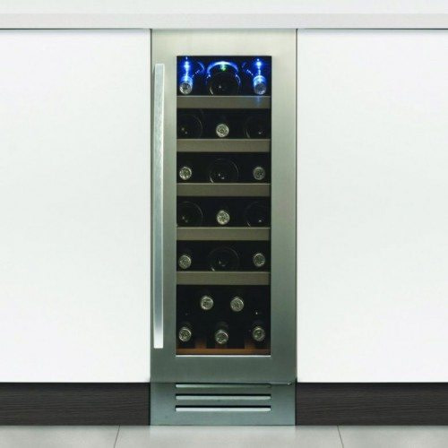 W_780_Caple-wi3115-wine-cooler