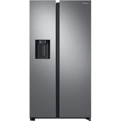 Samsung RS68 American style fridge freezer