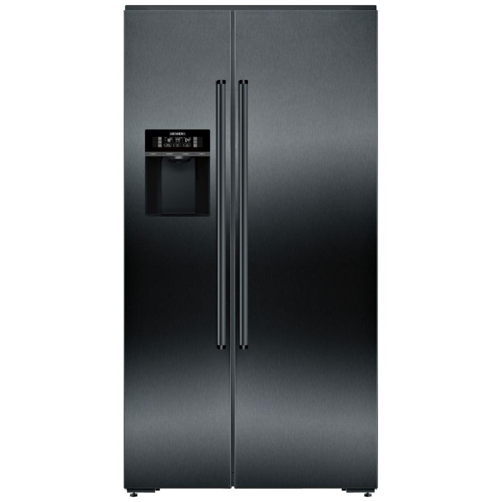 Top 5 Energy Efficient American Style Fridge Freezers: KA92DHXFP