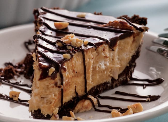 Chocolate Recipes - Appliance City - Food and Home