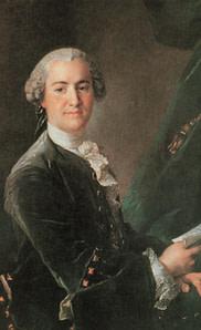 Jean-De-Dietrich