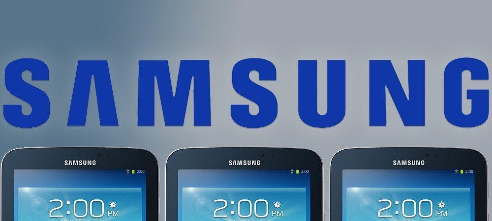 SamsungBlogImage