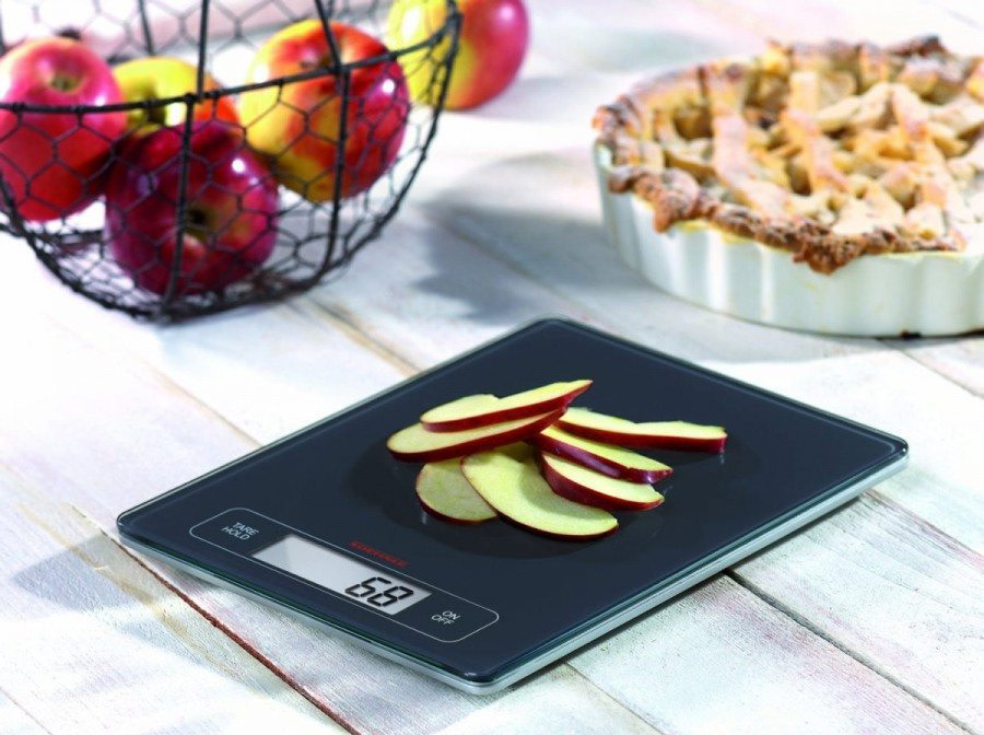 Free Soehnle Scales Worth £40 With CDA Appliances