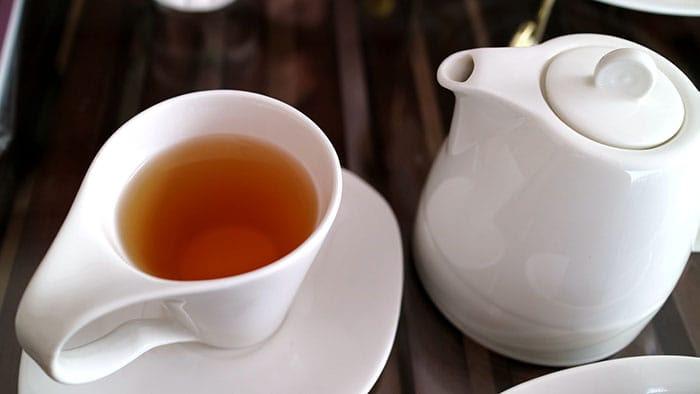 Tea Month - Oolong Tea - Appliance City