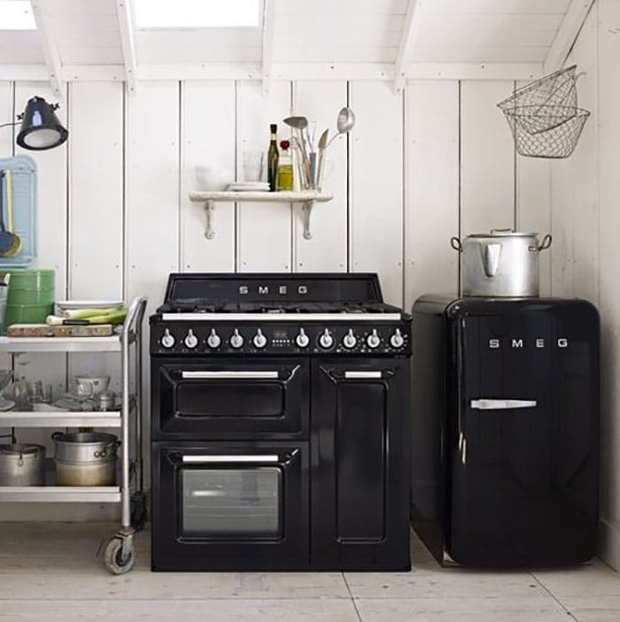 Appliance City - Hints and Tips