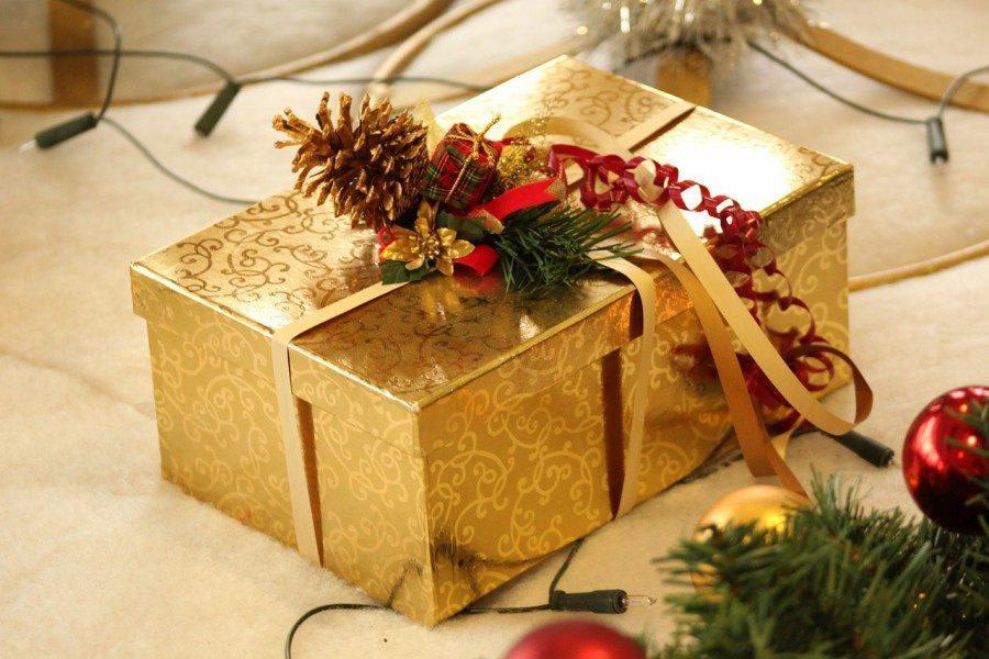 Appliance City - Fantastic Deals for Christmas