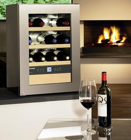 freestanding-wine-cooler-liebherr-wkes-653-grand-cru