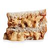 peanut butter sandwich
