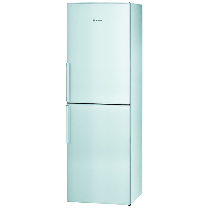 Bosch Freestanding Refrigerator at Appliance City