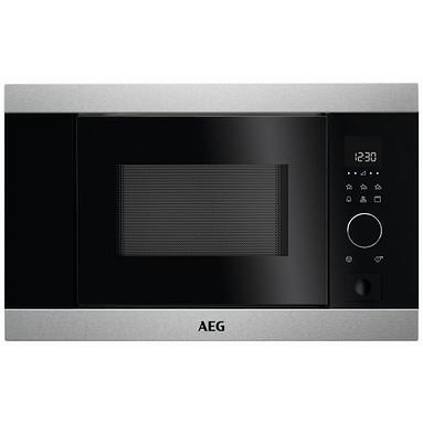 Microwave Oven in DE72 Erewash