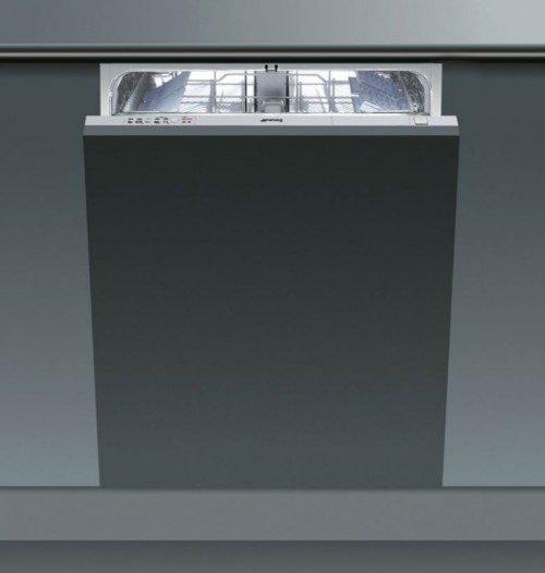 W_780_Smeg-di6012-1-dishwasher