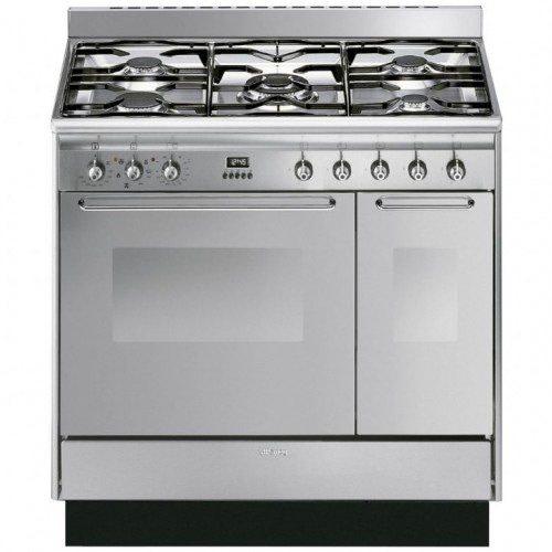 W_780_Smeg-cc92mx8-cooker