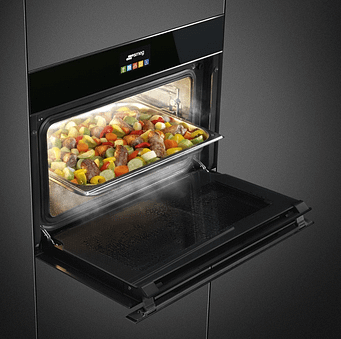 Steam oven for Sale   Ovens, Hobs