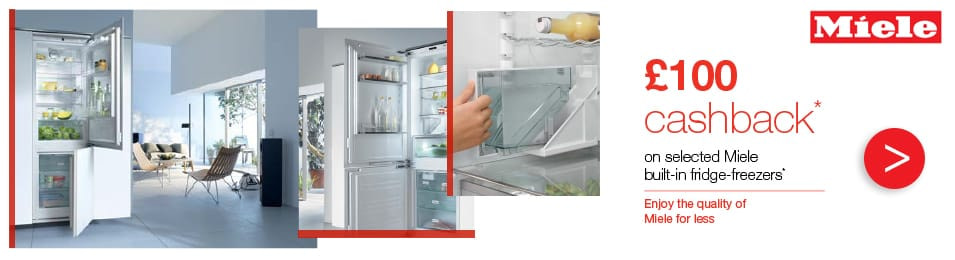 Miele-100-cashback-builtin-cooling-october