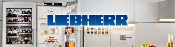 Liebherr-default-2013