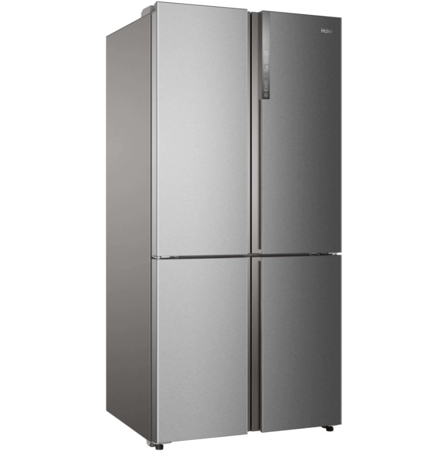 Top 5 Energy Efficient American Style Fridge Freezers: HTF-610DM7