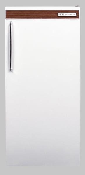 Gorenje - Refrigeration - Appliance City