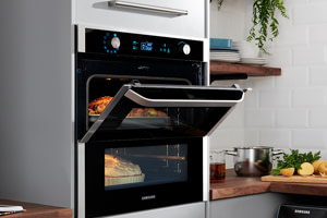 Splashbacks & Accessories