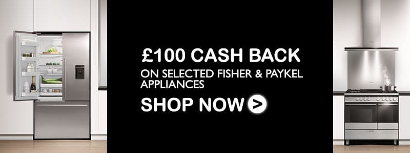 Fisher-Paykel-100-Cashback-mob