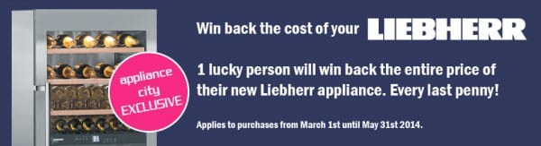 MB-Liebherr-Competition