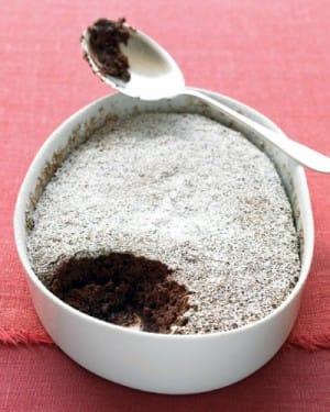 chocolate-pudding-cake