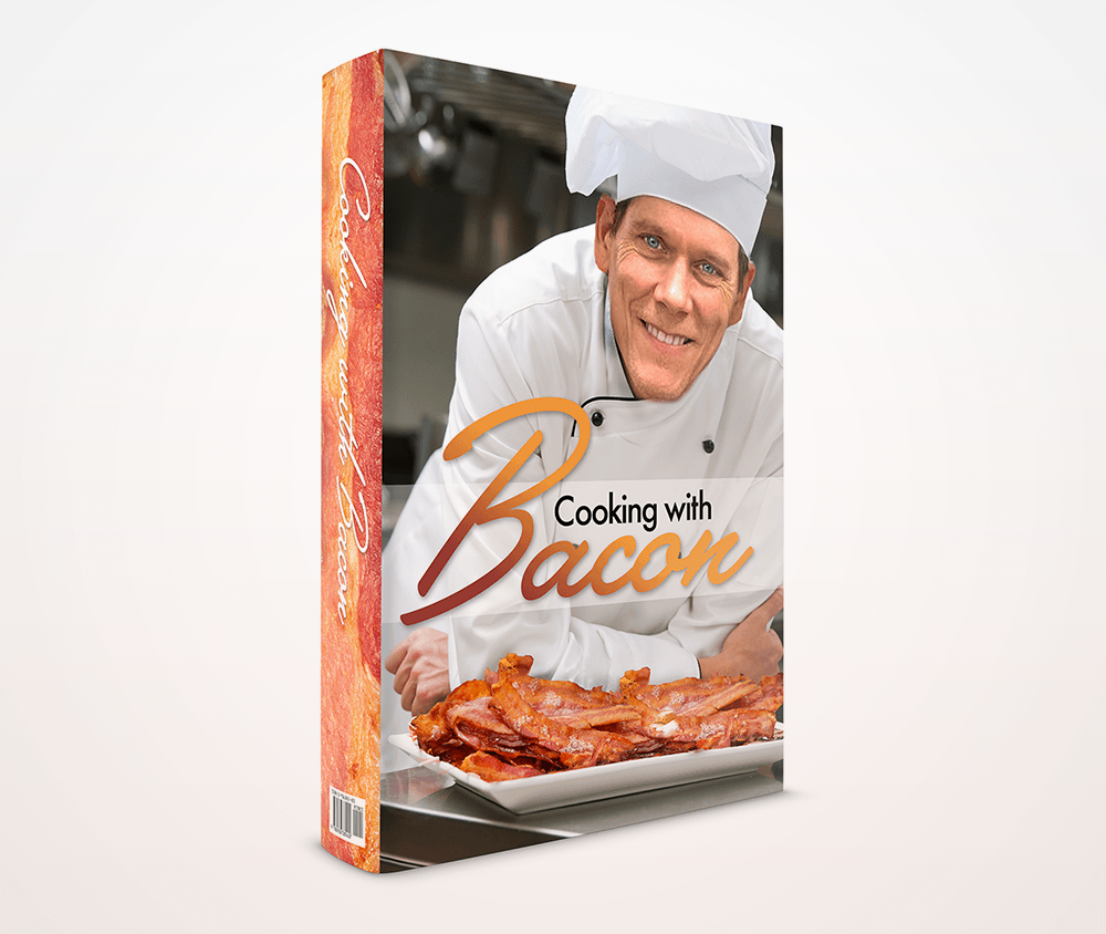 Cooking With Bacon