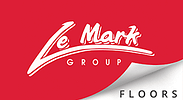 Le Mark Floors