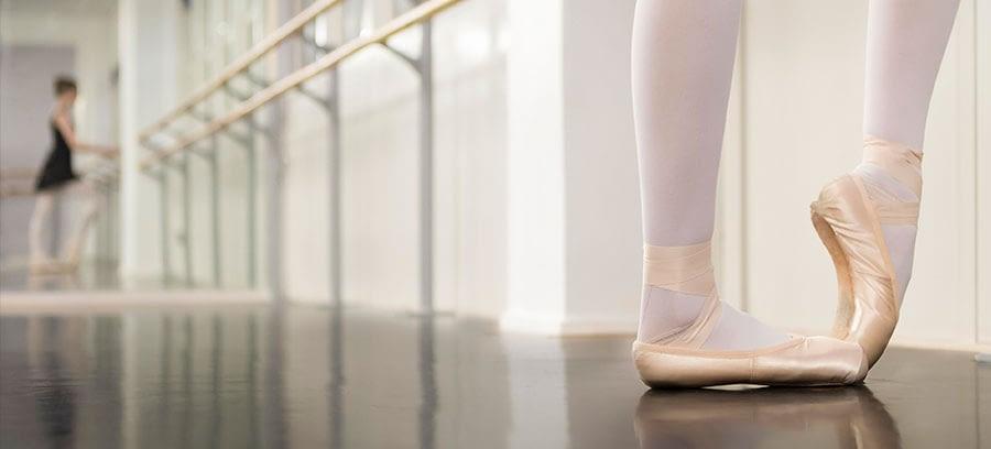 What's the best floor for dance