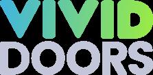 Vivid Doors