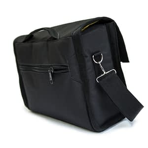 Dirty Rigger Gear Bag (Back)