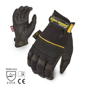 Dirty-Rigger-Leather-Grip-Rigging-Gloves-Full-Finger-Catalogue