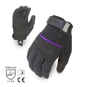 Dirty-Rigger-Slim-Fit-Ladies-Rigging-Gloves-Full-Finger-Catalogue copy