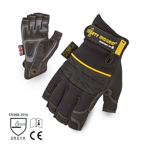 Dirty-Rigger-Comfort-Fit-Rigging-Gloves-Fingerless-Catalogue