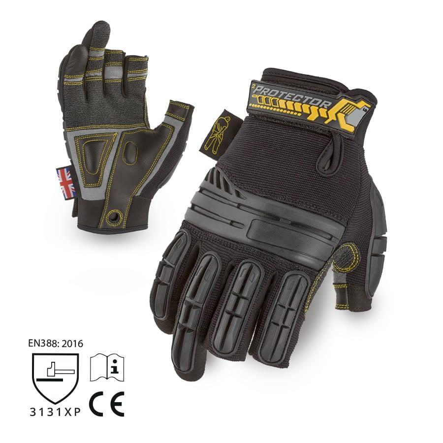 Dirty-Rigger-Protector-Rigging-Gloves-Framer-Catalogue copy